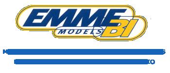Lancia model club modellismo scala 1/43 Logo